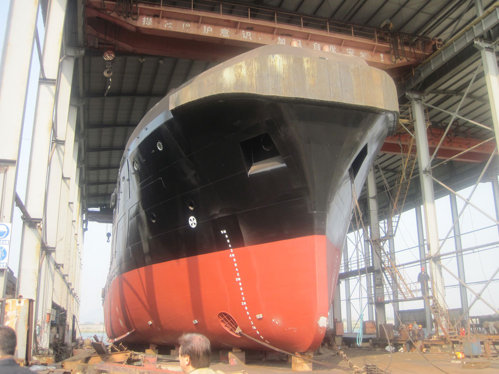 Ships Sales And Purchase Offshore Vessels Photo 14