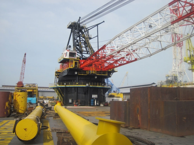 Ships Sales And Purchase Offshore Vessels Photo 19